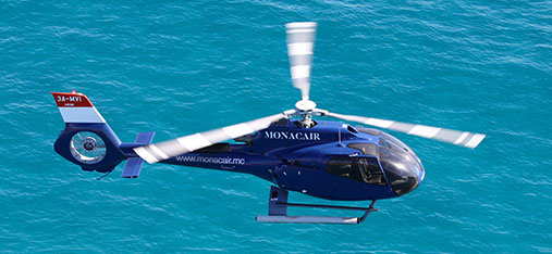 helicopter_H130_507x234