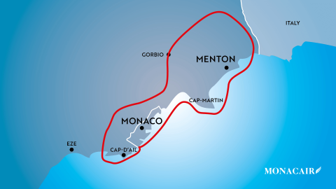 monaco-helicopter-tour-10min-480x270