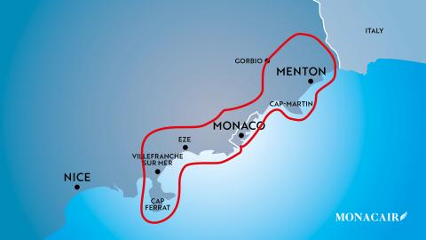 monaco-helicopter-tour-20min-480x270